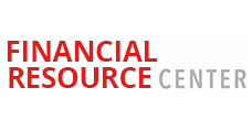 financial resource center